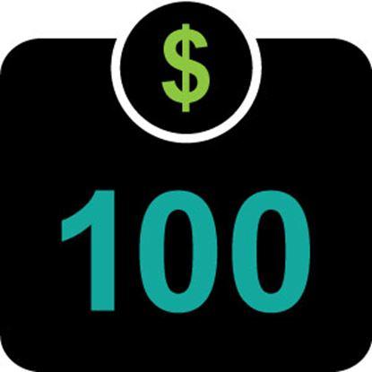 declining_balance_dollars_a_100