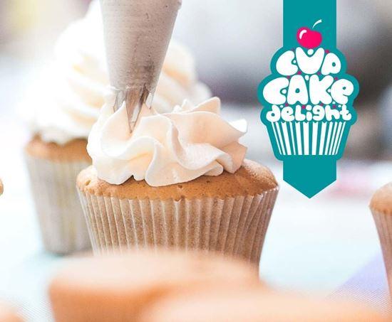 cupcake delight